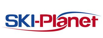 Code promo Ski Planet