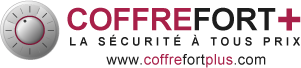Code promo Securistock