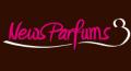 Code promo Boutique-parfums