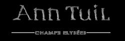 Code promo Ann Tuil
