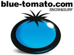 Code promo Blue Tomato Snow & Surf