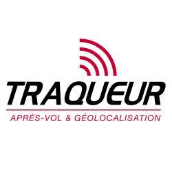 Code promo Boutique Traqueur