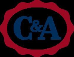 Code promo C&A - France