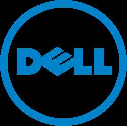 Code promo Dell
