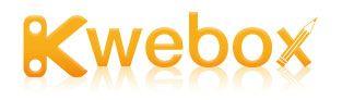 Code promo Kwebox