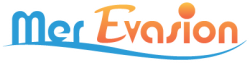 Code promo Mer-Evasion