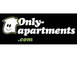Code promo Only Apartments
