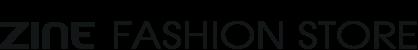 Code promo Zinefashionstore